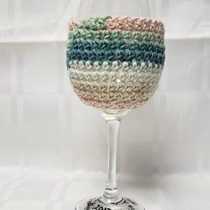 🍷 2/$15🍷 Wine Cozy